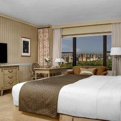 Park Lane Hotel 4* Полулюкс с различными типами кроватей фото 3