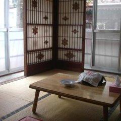 Отель Kishirou Синдзё фото 13