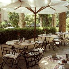 Отель Kefalari Suites Греция, Кифисия - отзывы, цены и фото номеров - забронировать отель Kefalari Suites онлайн питание фото 3