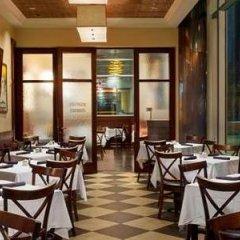 Отель Hilton Garden Inn Washington DC/Georgetown Area питание фото 3