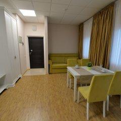 Отель Необыкновенный Москва помещение для мероприятий