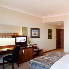 Movenpick Hotel Izmir удобства в номере