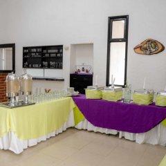 Hotel Sansiraka
