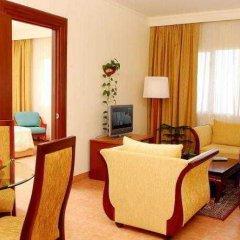 Отель Hulhule Island Hotel Мальдивы, Мале - отзывы, цены и фото номеров - забронировать отель Hulhule Island Hotel онлайн комната для гостей фото 3