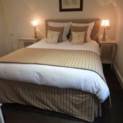 Отель Pand 17 - Charming Guesthouse комната для гостей