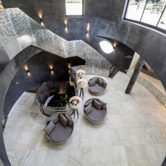 Hotel Prokulus Натурно