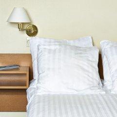 Отель Surte Швеция, Сурте - отзывы, цены и фото номеров - забронировать отель Surte онлайн удобства в номере