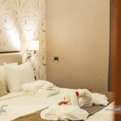 Отель Palatino Hotel Греция, Закинф - отзывы, цены и фото номеров - забронировать отель Palatino Hotel онлайн сейф в номере