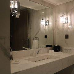 Al Hamra Hotel Kuwait ванная