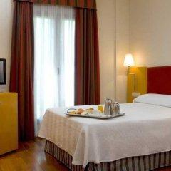 Отель Nh Ciudad Real Сьюдад-Реаль в номере
