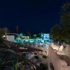 Отель Sentido Flora Garden - All Inclusive - Только для взрослых Сиде фото 7