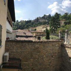 Отель B&B Agnese Bergamo Old Town Италия, Бергамо - отзывы, цены и фото номеров - забронировать отель B&B Agnese Bergamo Old Town онлайн фото 9