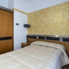 Park Hotel Rimini Римини сейф в номере
