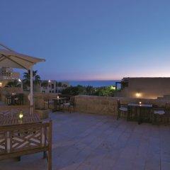 Отель Movenpick Resort & Spa Dead Sea фото 10
