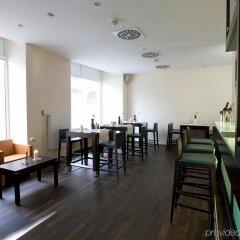 Flemings Hotel Zürich Цюрих помещение для мероприятий