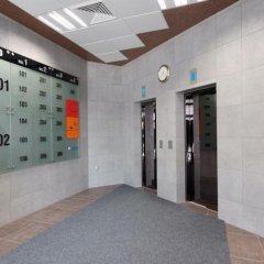 Отель House - Delta Болгария, София - отзывы, цены и фото номеров - забронировать отель House - Delta онлайн фото 18