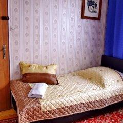 Отель Villa Asesor комната для гостей фото 8