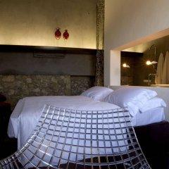 Отель Caol Ishka Hotel Италия, Сиракуза - отзывы, цены и фото номеров - забронировать отель Caol Ishka Hotel онлайн комната для гостей фото 4