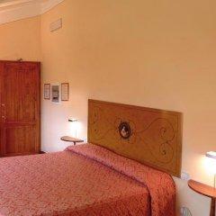 Отель Poderi Arcangelo Италия, Сан-Джиминьяно - 1 отзыв об отеле, цены и фото номеров - забронировать отель Poderi Arcangelo онлайн сейф в номере