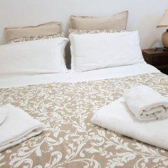 Отель Albergo Fiera Mare Италия, Генуя - отзывы, цены и фото номеров - забронировать отель Albergo Fiera Mare онлайн ванная