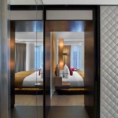 Отель W London Leicester Square ванная