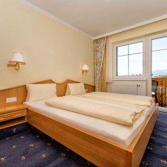 Отель Residence Rossboden Италия, Лана - отзывы, цены и фото номеров - забронировать отель Residence Rossboden онлайн комната для гостей