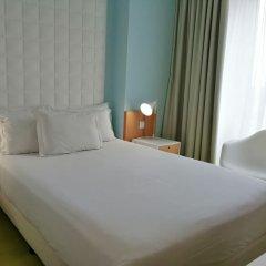 Legendary Porto Hotel комната для гостей фото 4