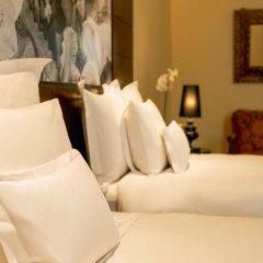 Отель Country Club Lima Hotel - The Leading Hotels of the World Перу, Лима - отзывы, цены и фото номеров - забронировать отель Country Club Lima Hotel - The Leading Hotels of the World онлайн комната для гостей фото 2