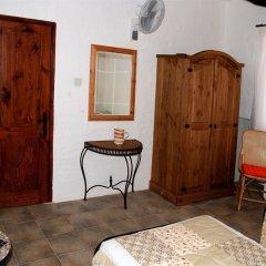 Отель Anna Karistu Accommodation Мальта, Керчем - отзывы, цены и фото номеров - забронировать отель Anna Karistu Accommodation онлайн удобства в номере