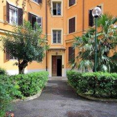 Апартаменты Flaminio Parioli apartments - Villa Borghese area