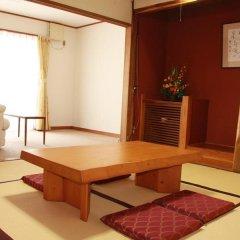 Отель Guest House Wind Inn Hakuba Хакуба комната для гостей фото 2