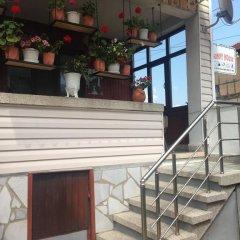 Отель Sunny House Madjare Guest House Болгария, Боровец - отзывы, цены и фото номеров - забронировать отель Sunny House Madjare Guest House онлайн фото 25