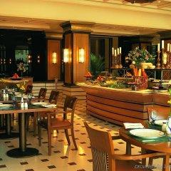 Отель The Oberoi Amarvilas, Agra питание фото 2