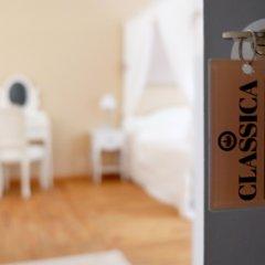 Отель B&B I 10 Mondi Италия, Милан - отзывы, цены и фото номеров - забронировать отель B&B I 10 Mondi онлайн спа