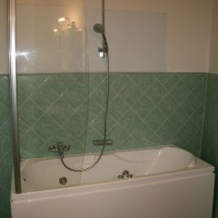 Отель Inn Rome Rooms & Suites спа фото 2