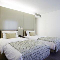 Отель Josef Чехия, Прага - 9 отзывов об отеле, цены и фото номеров - забронировать отель Josef онлайн комната для гостей фото 5