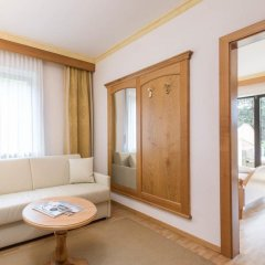Hotel Sonnenburg Меран комната для гостей фото 5