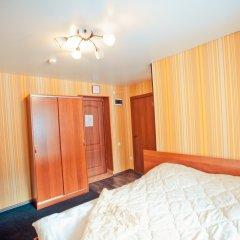 Гостиница Апарт-Отель Южный в Барнауле 7 отзывов об отеле, цены и фото номеров - забронировать гостиницу Апарт-Отель Южный онлайн Барнаул комната для гостей фото 2