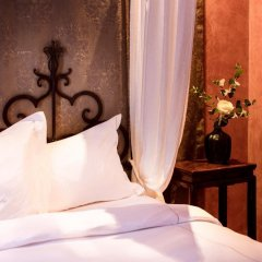 Отель Novecento Boutique Hotel Италия, Венеция - отзывы, цены и фото номеров - забронировать отель Novecento Boutique Hotel онлайн комната для гостей фото 4