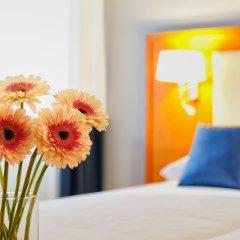Отель Hapimag Resort Athens Греция, Афины - отзывы, цены и фото номеров - забронировать отель Hapimag Resort Athens онлайн детские мероприятия фото 2
