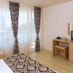 Karlovo Hotel удобства в номере фото 3