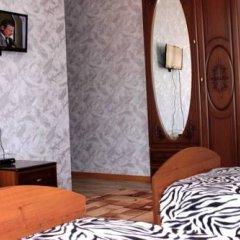 Гостиница Guest House Alfira спа