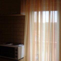 Отель Mona Черногория, Тиват - отзывы, цены и фото номеров - забронировать отель Mona онлайн удобства в номере
