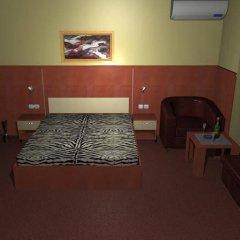 Отель Aneli Болгария, Сандански - отзывы, цены и фото номеров - забронировать отель Aneli онлайн