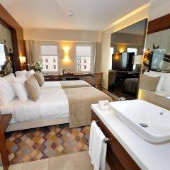 Levni Hotel & Spa спа