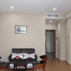 Отель Metekhi Line Грузия, Тбилиси - 1 отзыв об отеле, цены и фото номеров - забронировать отель Metekhi Line онлайн комната для гостей фото 19