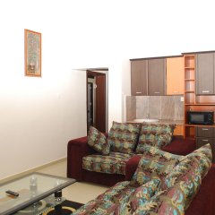 Hemas Hotel комната для гостей фото 4