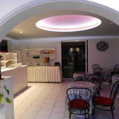 Отель Kalithea Греция, Родос - отзывы, цены и фото номеров - забронировать отель Kalithea онлайн спа