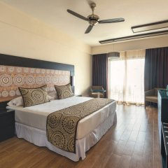 Hotel Riu Sri Lanka - All Inclusive комната для гостей фото 3