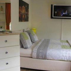Отель Sir Nico Guest House Нидерланды, Амстердам - отзывы, цены и фото номеров - забронировать отель Sir Nico Guest House онлайн детские мероприятия